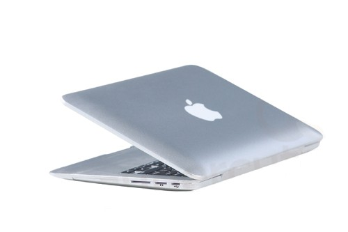 Can't Afford a MacBook Air? Get a MacBook Air Mirror Instead