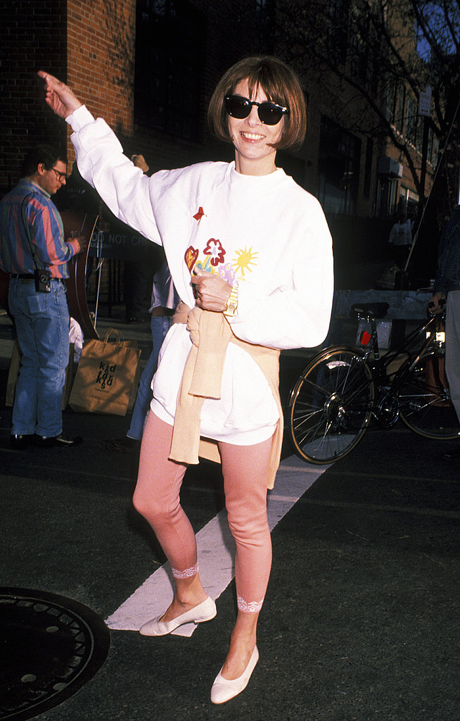 1993: Kids For Kids Benefit For Pediatric AIDS Foundation