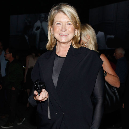 Martha Stewart Magazine Android Apps Coming Soon