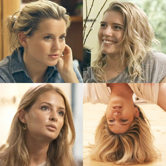 Made in Chelsea Style Quiz Season Two Episode Seven