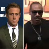 2012 Oscar Host Replacements For Eddie Murphy [Video]
