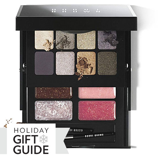 Makeup Palettes For Christmas 2011