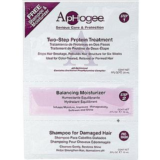 The Hair Breakage Treatment You'll Love