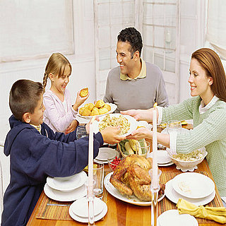 How to Make Stepchildren Feel Included During the Holidays