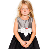 Holiday Fashions For Kids