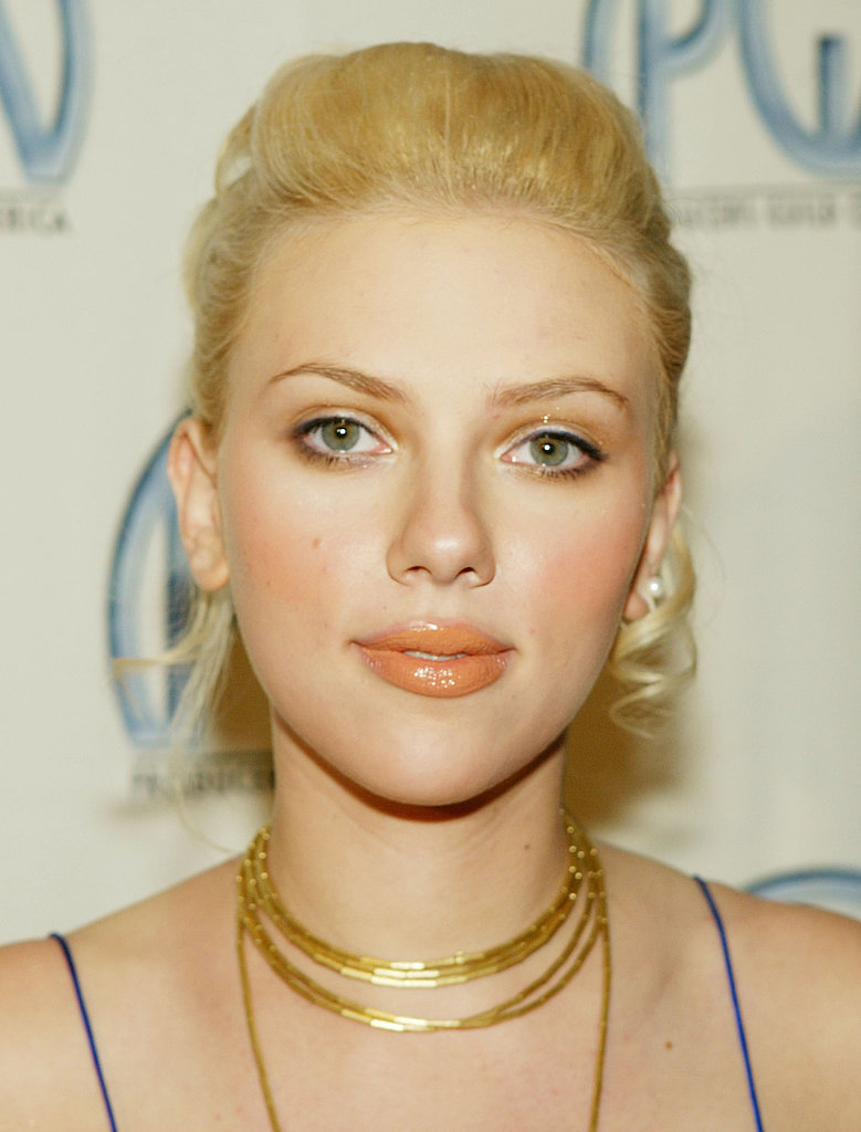 January 2004: Producers Guild Awards