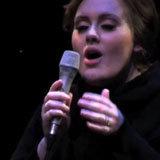 Grammy Nominees 2011 (Video)