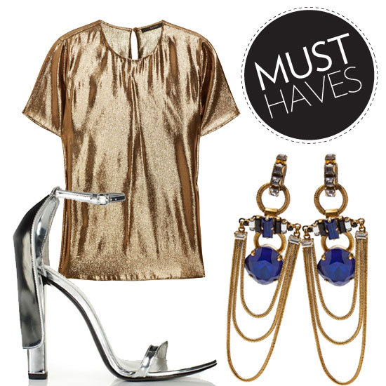 december 2011 fashion must haves popsugar fashion