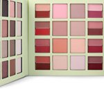 $15 For $30 at Pixi Beauty