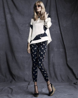Shop Piamita Loungewear Collection