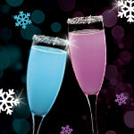 Your Perfect New Year's Eve Party Style