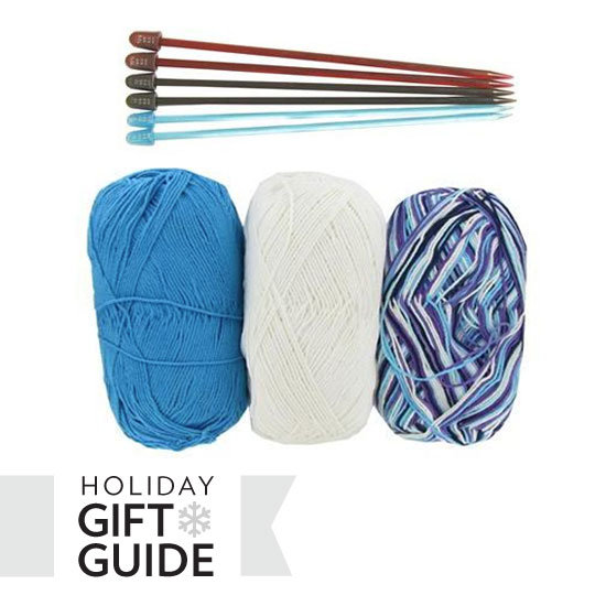 5 Cool and Easy DIY Holiday Gift Ideas