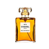 5 Fragrances That Are Similar to Chanel No. 5