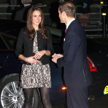 Best Celebrity Pictures Week of December 5, 2011