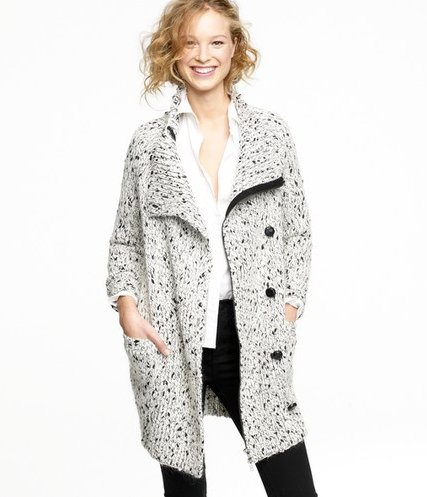 How We'd Spend $2,500 at J.Crew