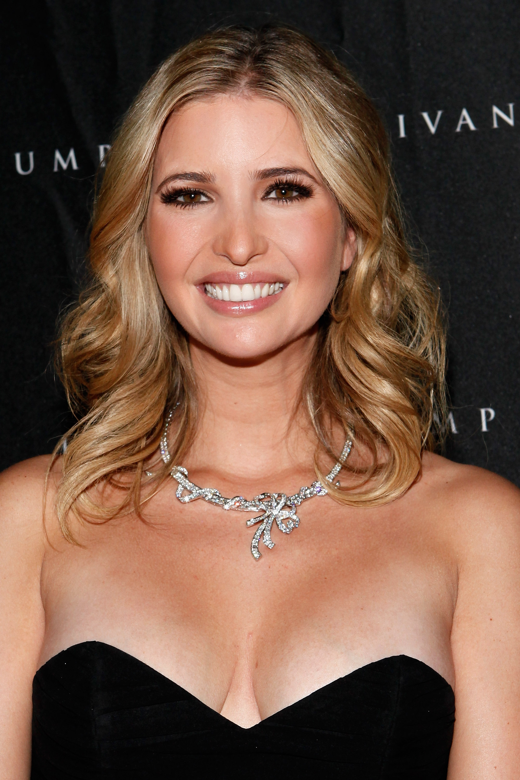 [Image: Ivanka-Trump-smiled-her-jewelry-launch.jpg]