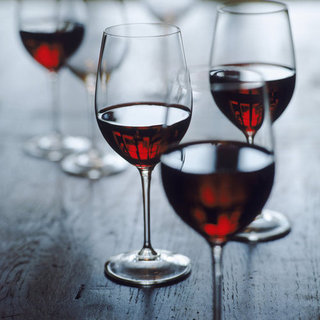 Best Red Wines in 2011