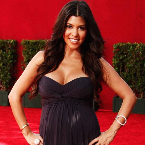 Advice For Pregnant Bridesmaids