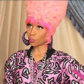 The Best of PopSugarTV December 18-23 2011