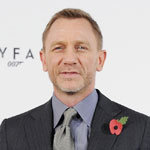 Will Dragon Tattoo be Daniel Craig's Most Action-Packed Movie?