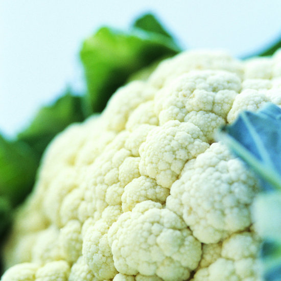 When Is Cauliflower in Season?