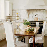 12 Ways to Have a Nicer Kitchen This Year