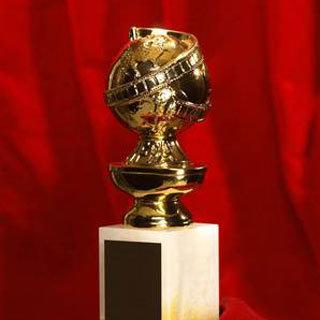 Golden Globes 2012 Winners Full List