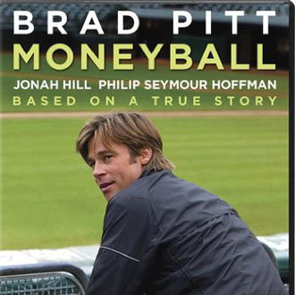 Moneyball DVD Release Date