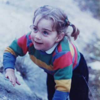 Kate Middleton Pictures to Celebrate Her Birthday: Growing Up, Cute and Glamorous Moments