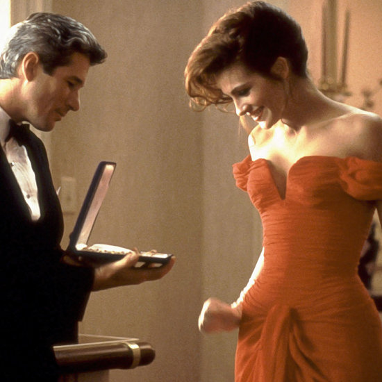 Pretty Woman Quotes