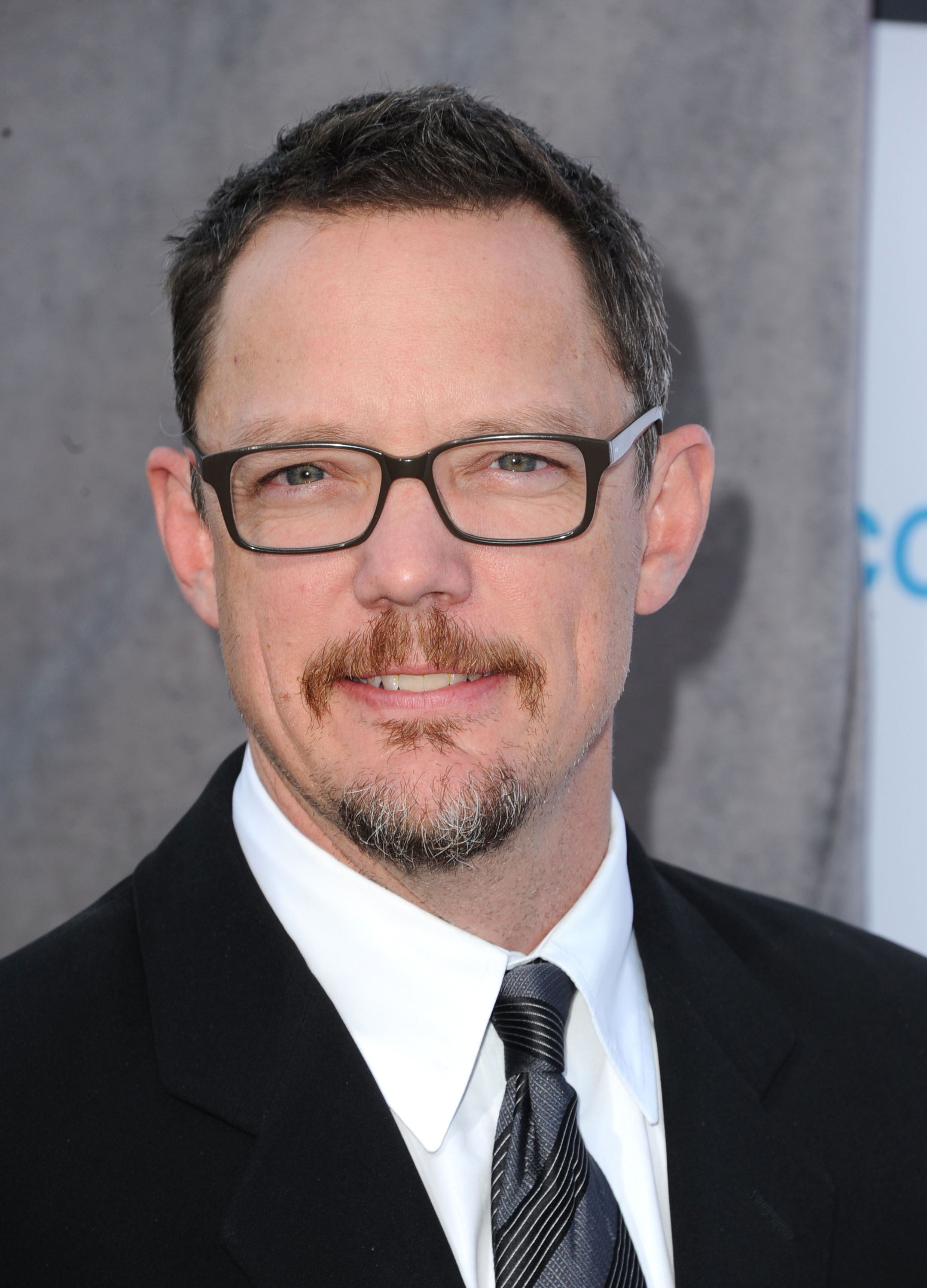 all photos of matthew lillard naked