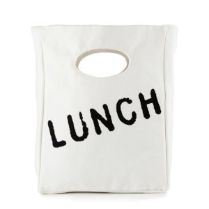 FLUF LUNCH Lunch Bag