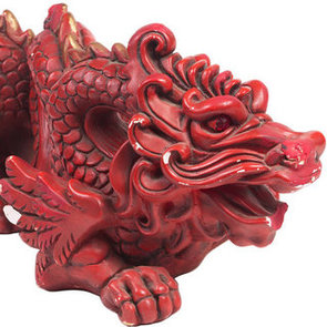 The 12 Animals of the Chinese Zodiac