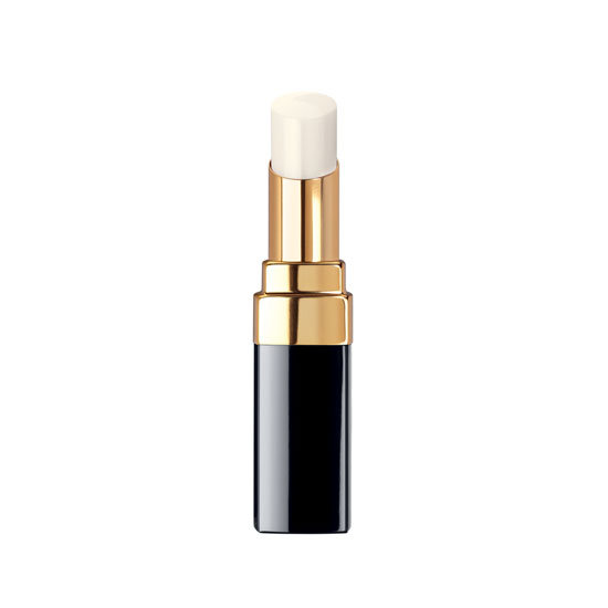 Chanel Releases First Lip Care Product in Spring 2012 Makeup Collection Chanel Rouge Coco Baume