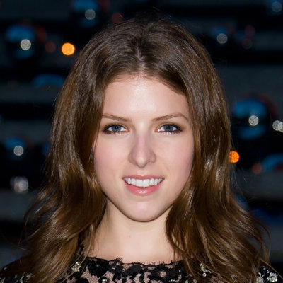Anna Kendrick and Bryan Cranston to Star in Get a Job