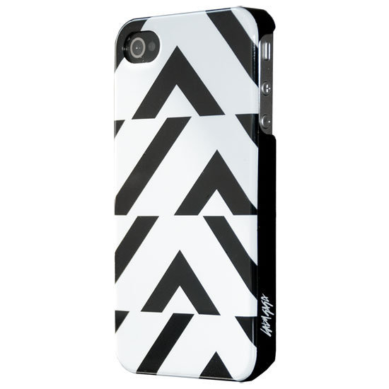 Lady Gaga iPhone 4 Case