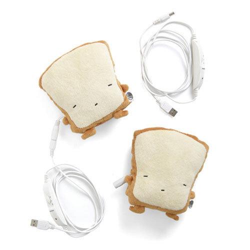 Toasty Hand Warmers