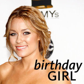 Happy 26th Birthday Lauren Conrad! See Her Top 10 Braided Hairstyles