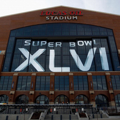 How Non-Football Fans Can Enjoy the Super Bowl