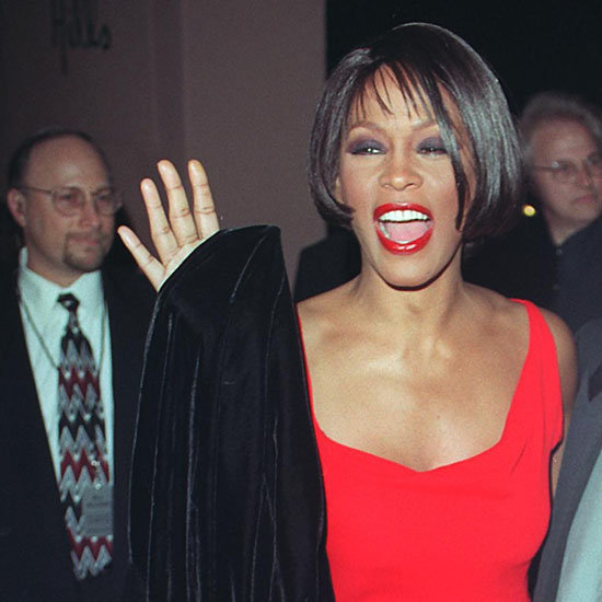 February 1999: Pre-Grammy Party