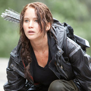 How to Get Katniss's Braid From The Hunger Games