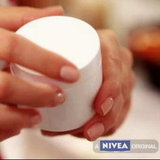 Get a Sun-Kissed Glow With Nivea