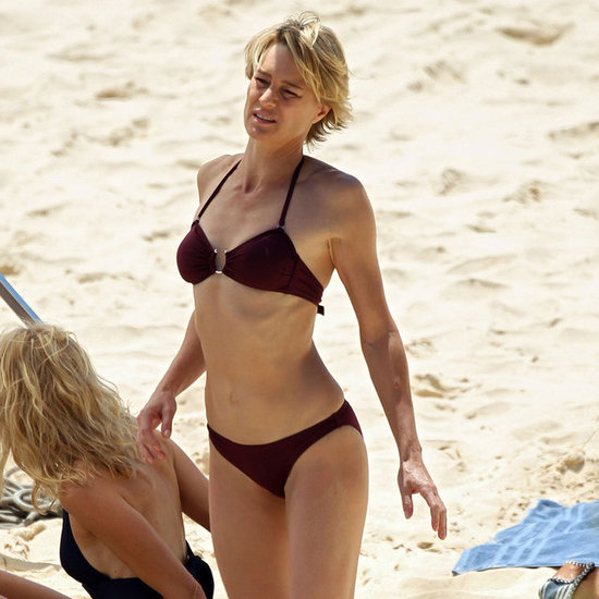 Apologise, Naomi watts swimsuit