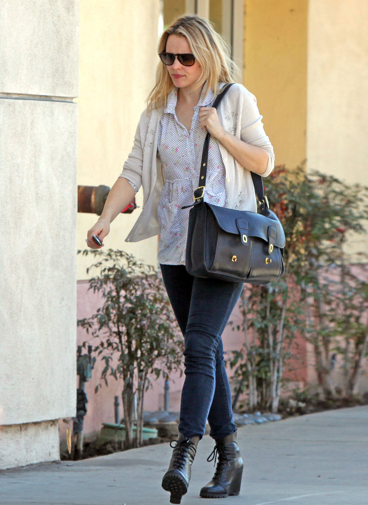 best celebrity style for february 6 2012 popsugar fashion