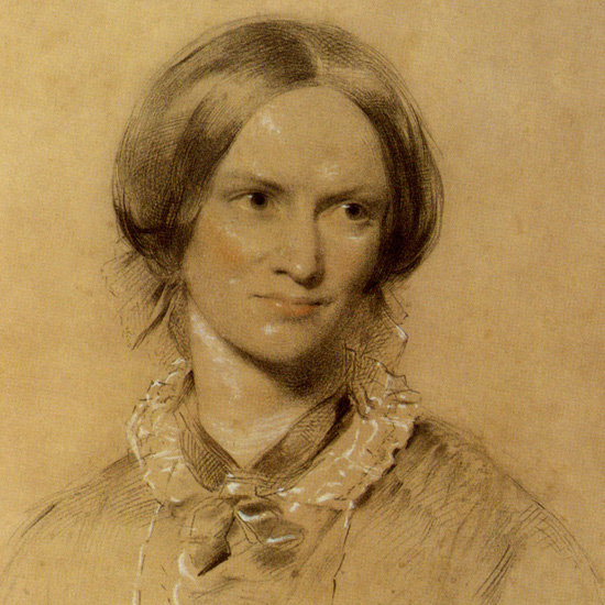 Bronte Sisters' Home Pictures