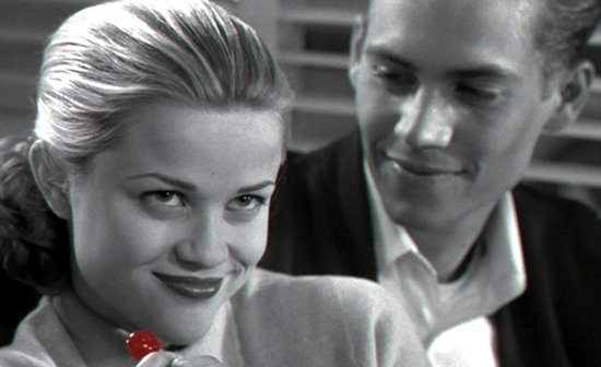 Jennifer, Pleasantville