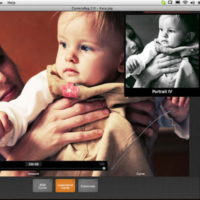 Photography Apps For Mac