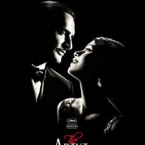 The Artist Wins 2012 Best Picture Oscar