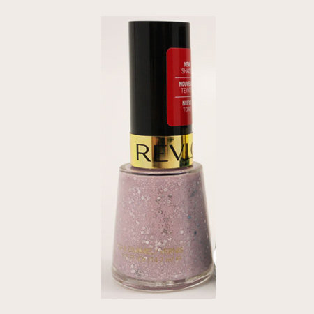 Revlon Nail Enamel in Popular, $13.95