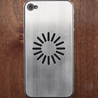 iPhone 4 and 4S Skins
